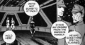 Gerant surprised manga3.png