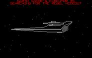 The-empire-strikes-back-atari-st Destroyer