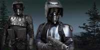 Imperial Commandos Main small
