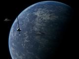 Нур (спутник)