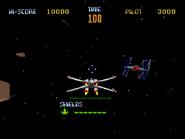 Star Wars Arcade (32X) (E) 059