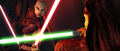 Ventress vs Unduli.png