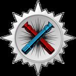 Wookiepedia medal ls