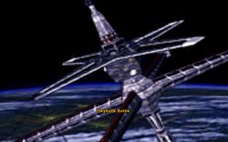 10. Skyhook Battle - SotEgame
