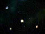 Система Метеллос