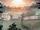 Колония на Явине-4