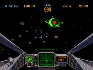 Star Wars Arcade (32X) (E) 065