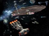 Флот Альянса