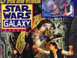 Star Wars Galaxy Magazine 10