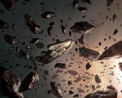 AsteroidField-TPOV