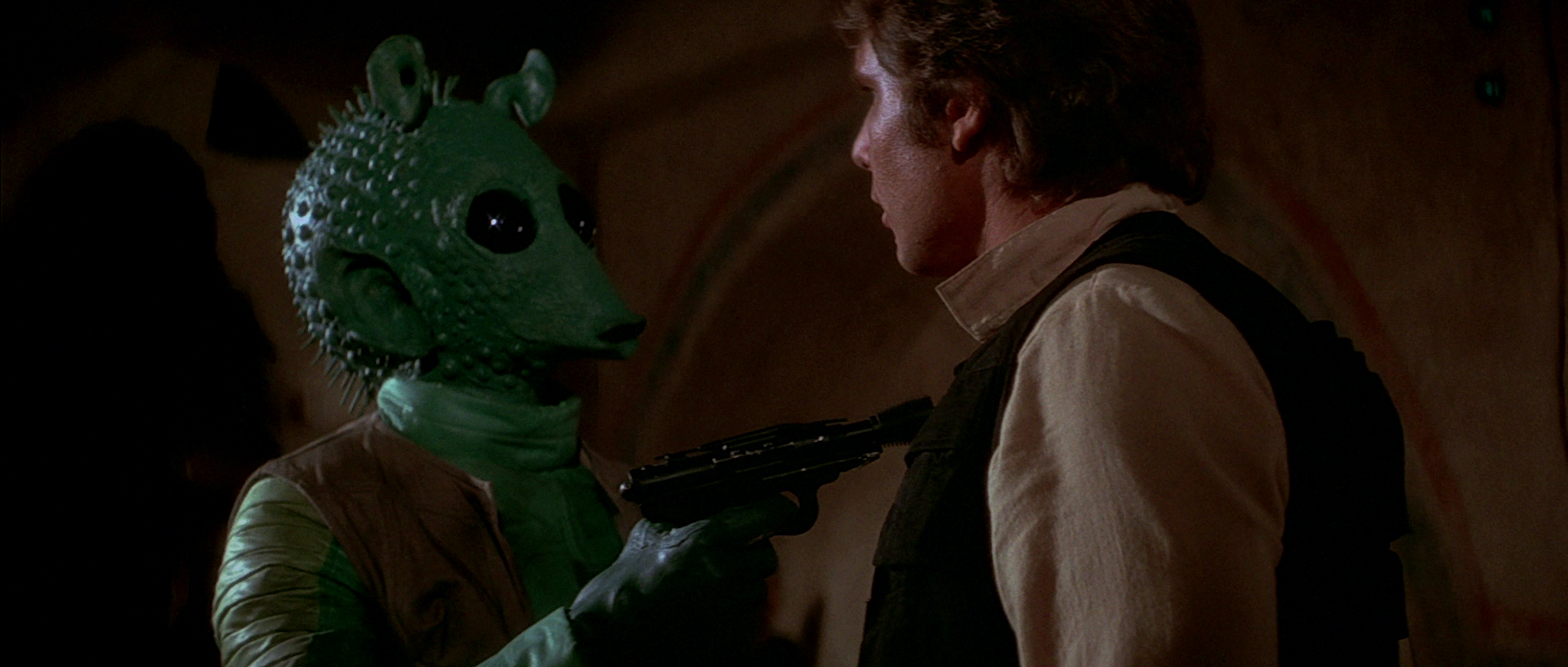 https://vignette.wikia.nocookie.net/ru.starwars/images/0/0d/Greedo_solo.png/revision/latest?cb=20130828122919