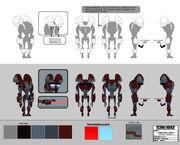 SBDRocketTrooper-ConceptArt