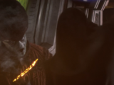 Галактическая Империя/Канон