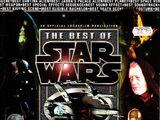 Лучшее из «Звёздных войн»