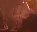 Moraband Sith temple.png