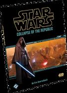 SWR15 Collapse of the Republic