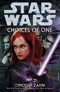 ChoicesOfOne-PreliminaryFrontCover