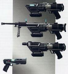 ДС-17м