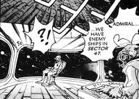 Ackbar Verrack manga3