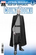 AoR-CountDooku-Power
