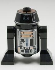 R5J2-LEGO