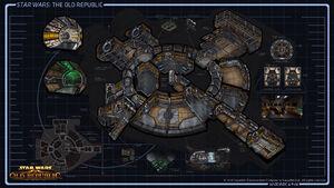 Ca smuggler ship02 full