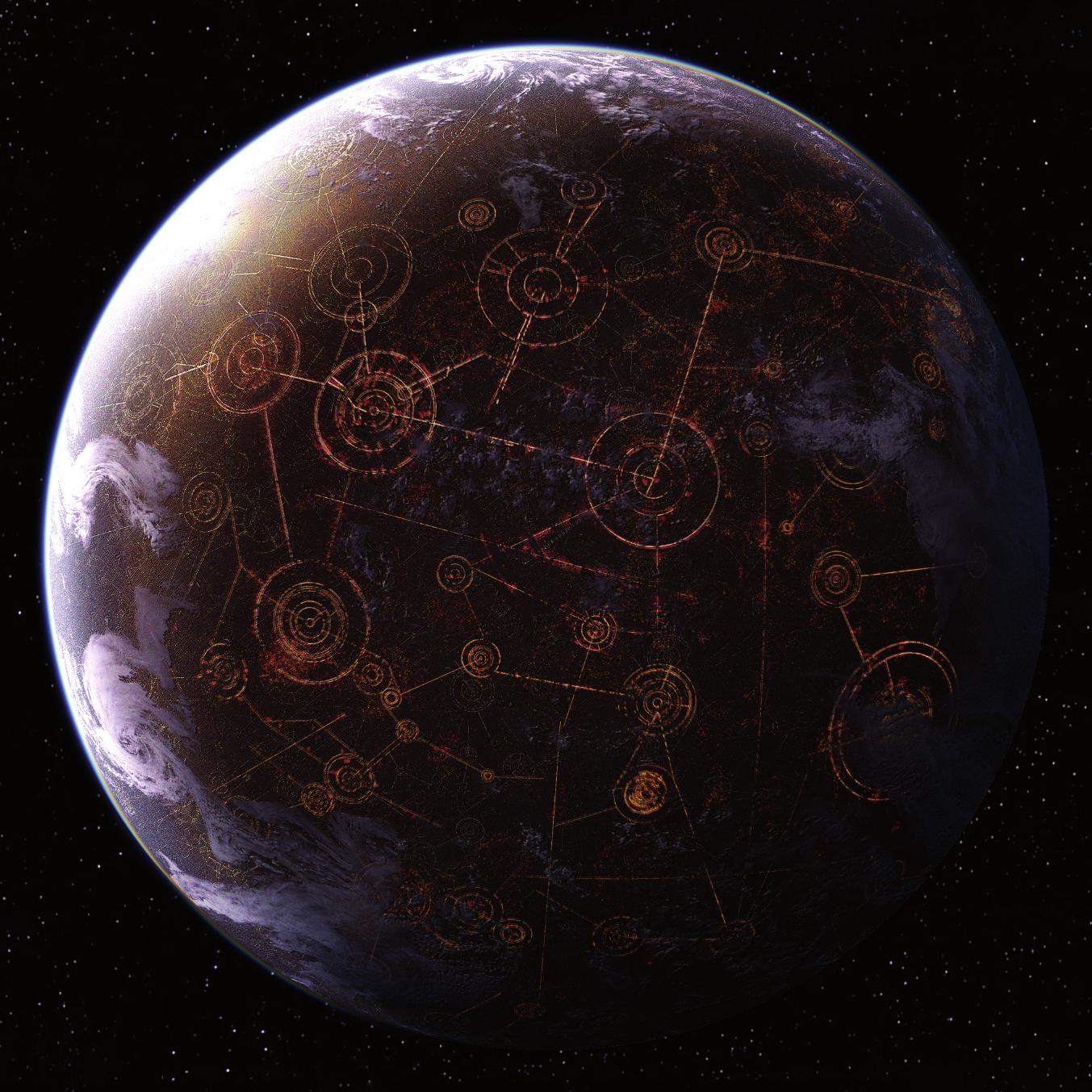 Звездные войны уничтоженные планеты школа грудь сериал