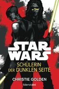 Dark Disciple German