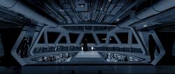 Executor's bridge