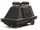 Ремонтный дроид серии MSE-6/Канон