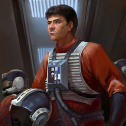 Wedge Antilles SoC