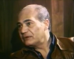 Carmine Infantino 1970th
