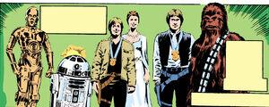 Heroes of Yavin SW6