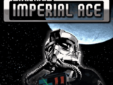 Star Wars: Imperial Ace