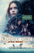 Rogue-One-BN