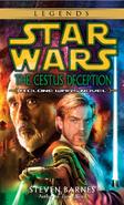 The Cestus Deception Legends