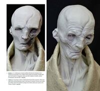 Snoke-concept-art-star-wars-book
