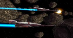 TachiGallia-JediStarfighter