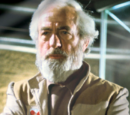 Ян Додонна