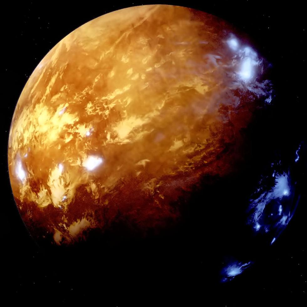 Звездные войны планеты кнс мила йовович в фильме необитаемый остров