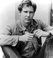 Harrison-Ford-772923