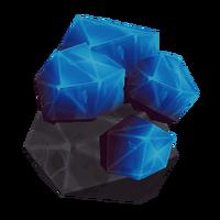 Aurodium