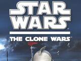 Войны клонов: Защитники Республики