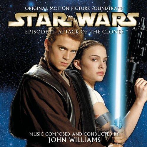 Музыка из звездные войны 1 фильм игры в двоих губка боб