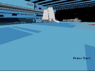 Star Wars Arcade (32X) (E) 016