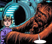 Bio-04-chewbacca-and-jaina