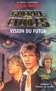 VisionFuture Fr