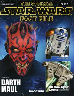 Fact file 1 (remake)