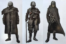 Knights-of-Ren-concept-art