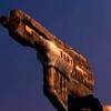 Ico mando heavy blaster